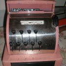 Tom Thumb Childs Cash Register
