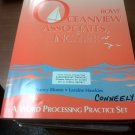 ROWE OCEANVIEW ASSOCIATES 2ND EDITION