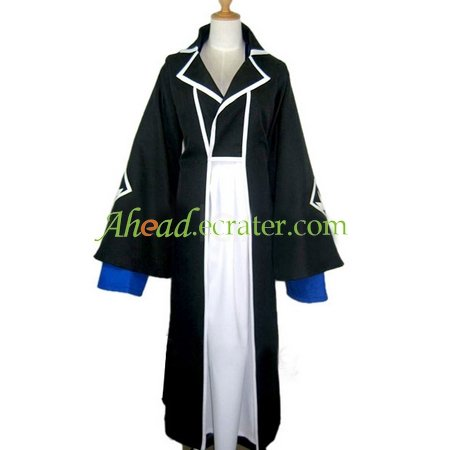 Cosplay Costume~New Arrivals