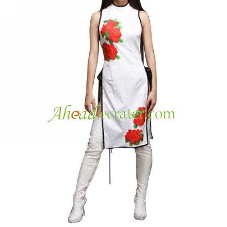 kaichou wa maid sama Guan Yu Cosplay Costume