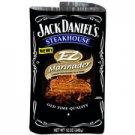 Jack Daniel's Steakhouse EZ Marinader, 12 oz (pack of 3)