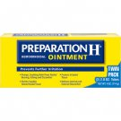 Preparation H Ointment, 2 Oz., 2-Pk