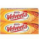 Kraft® Velveeta® - 2/32 oz. loaves
