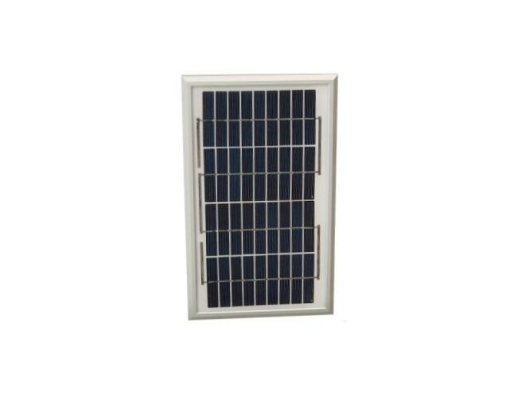 SolarTech 5W PV Module
