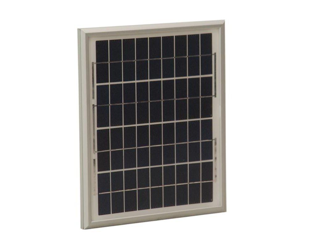 SolarTech 10W PV Module