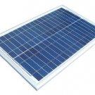 SolarTech 30W PV Module
