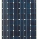 Sharp 240w PV Solar Module, NU-u240f2
