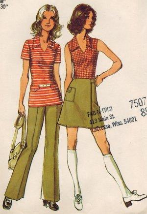 Amazon.com: Cute Skirt Patterns