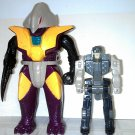Transformers Pretenders Finback