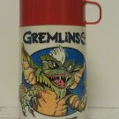 Gremlins Thermos