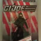 G.I. Joe Cobra Trooper (Dollar General Exclusive)