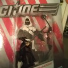 G.I. Joe Storm Shadow (Dollar General Exclusive)
