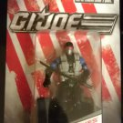 G.I. Joe Snake Eyes (Dollar General Exclusive)