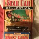 Matchbox Star Car Collection: The Brady Bunch &#39;55 Chevy Convertible
