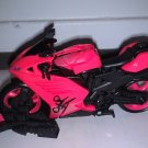 Transformers Revenge of the Fallen Deluxe Arcee