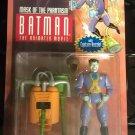Batman: Mask of the Phantasm Jet Pack Joker