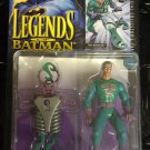 Legends of Batman Riddler