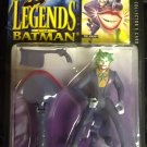 Legends of Batman Joker