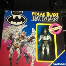 Batman Returns TRU Exclusive Polar Blast Batman