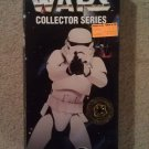 Star Wars Collector Series 12&quot; Stormtrooper