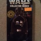 "Star Wars Collector Series 12"" Tie FIghter Pilot"