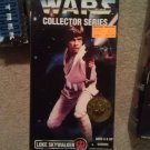 Star Wars Collector Series 12&quot; Luke Skywalker