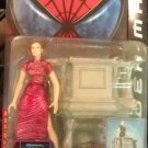 "Spider-Man Movie 6"" Mary Jane"