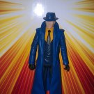 DC Universe Classics Wave 11 The Question