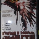 Scalped Vol. 7 Rez Blues TPB