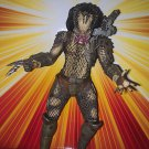 NECA Predators Series 1 7.5&quot; Classic Predator