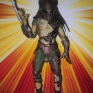 NECA Predators Series 1 7.5&quot; Falconer Predator
