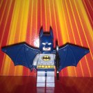 LEGO DC Universe Super Heroes Batman