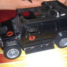 G.I. Joe Rise of Cobra Steel Crusher APV Vehicle