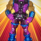 Green Lantern Classics Series 1 Mongul
