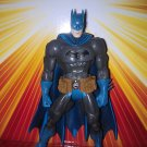 DC Superheroes S3 Sculpt Batman