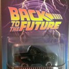 Hot Wheels Retro Entertainment Series Back to the Future 1987 Toyota Pickup