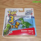 Toy Story 3 Buddy Pack Slinky Dog & Rex