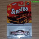 Hot Wheels Since '68 Hot Rods 1958 Impala #5 of 10