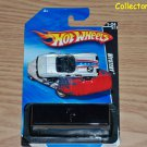 Hot Wheels 2010 Mystery '65 Corvette