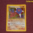 Pokemon Neo Discovery Set Unlimited Hitmontop Holo