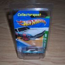 Hot Wheels Treasure Hunt 2012 Chevelle SS 396 3/15