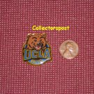 UCLA Bruins Bear pin