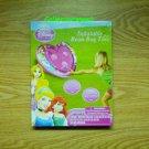 Disney Princess Inflatable Bean Bag Toss