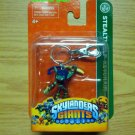 Skylanders Giants key chain Stealth Elf