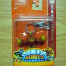 Skylanders Giants key chain Eruptor