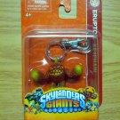 Skylanders Giants key chain Eruptor