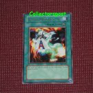 """Yu Gi Oh Spirit Message """"A"""" Legacy of Darkness"""