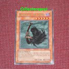 Yu Gi Oh Reaper of the Cards Legend of Blue Eyes White Dragon