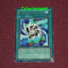 Yu Gi Oh Monster Recovery Pharaoh's Servant 1st edition