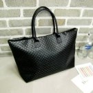 Ladies Handbag Tote Shopper WCYD0120 Black